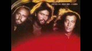 Bee Gees - Spirits Having Flown (1979)