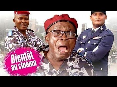 michel-gohou-à-l'affiche-du-«-gendarme-d'abobo-»