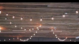Wedding Videography Lafayette, LA