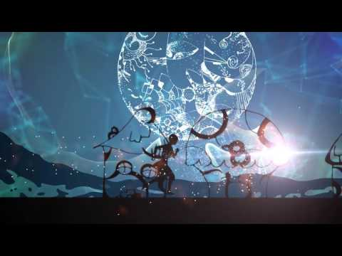 Various Artists - Jangan Lelah (Official Lyric Video)