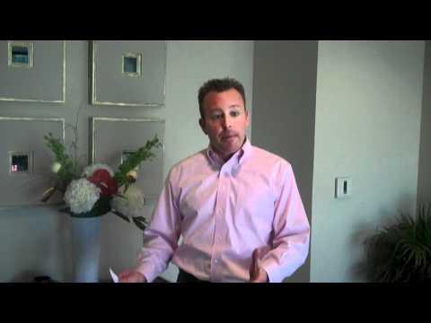 Dominic Nicoli - Los Altos and Santa Clara County Statistics March 2011