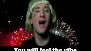 "Michael Buckley - Parody Of ""paparazzi"" By Lady Gaga"