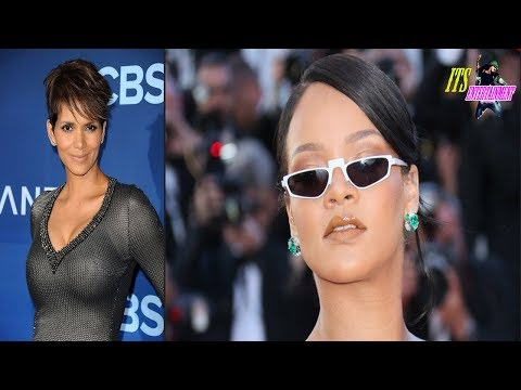 Top 10 Most Beautiful Black Female Celebrities Ever