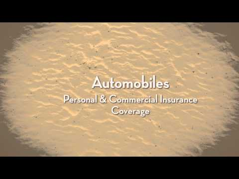 Best Price Car Insurance Quotes Palm Springs Florida