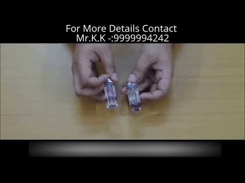 Infrared Contact Lenses for Marked Playing Cards in Delhi   - 9999994242