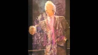 WCW Ric Flair Theme