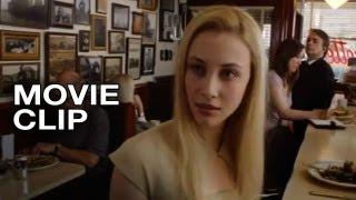 Cosmopolis CLIP - Hotel (2012) Robert Pattinson, David Cronenberg Movie