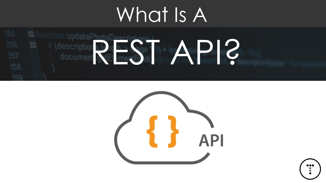 how to clear in rest api