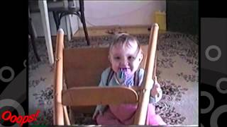 Funny Babies ! Laugh !! 2014