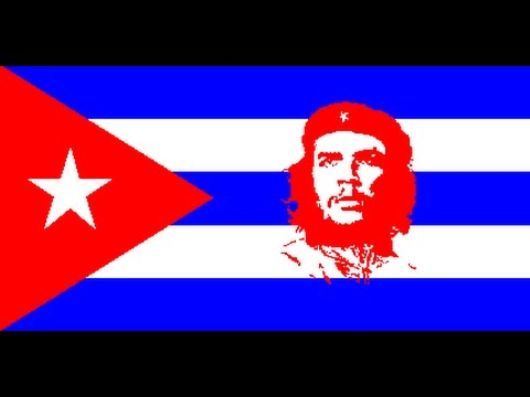 I AM GOING TO CUBA!!!(Part One)