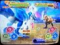 恐竜キング 戦慄!オメガフェニックス! 高画質 高音質Dinosaur King Acade Game…