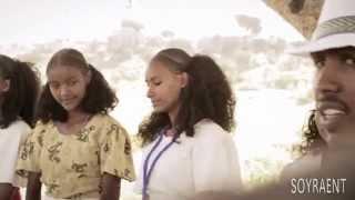 Semere Zeresenai - Wegie Abahani ወግዒ ኣበሓኒ 2015 Eritrea Music