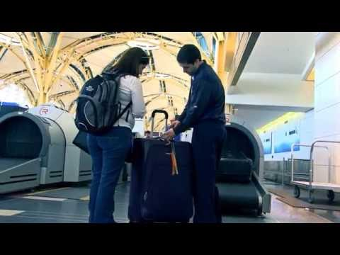 Security Screening | Transportation Security Administration