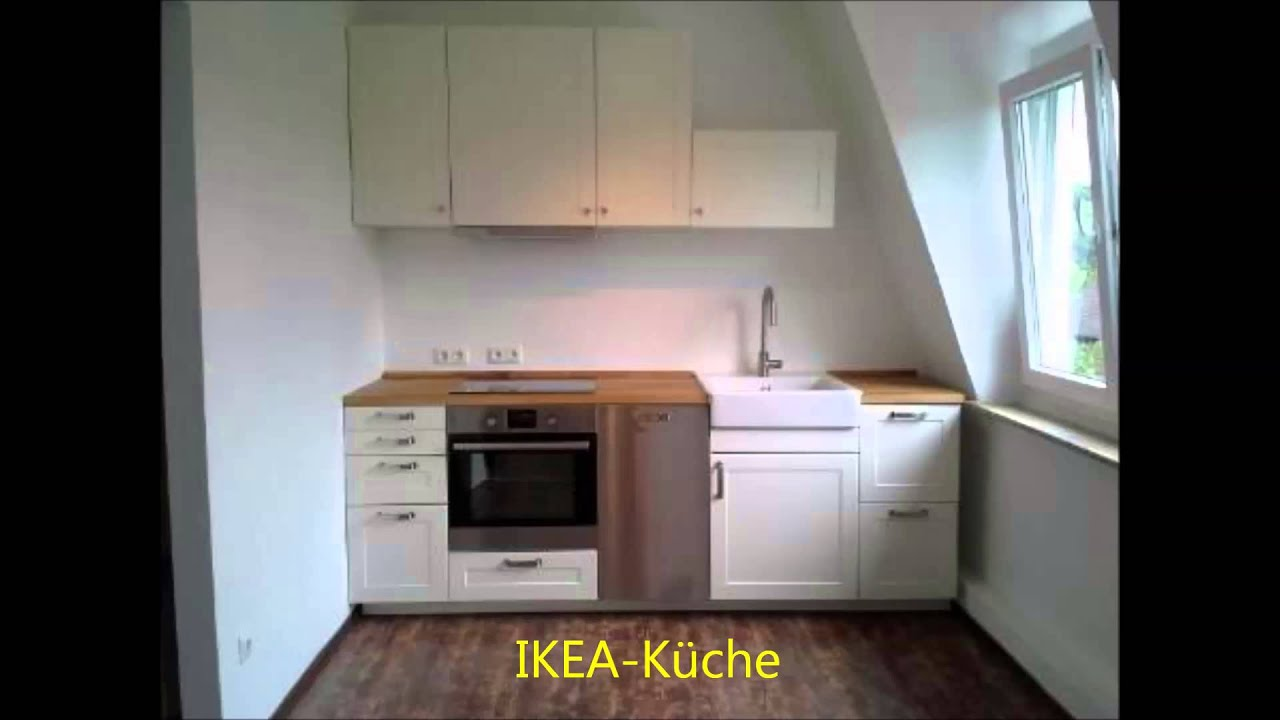 küchenmontagen & möbelmontagen osnabrück www.moebel-aufbau-service ... - Aufbau Ikea Küche