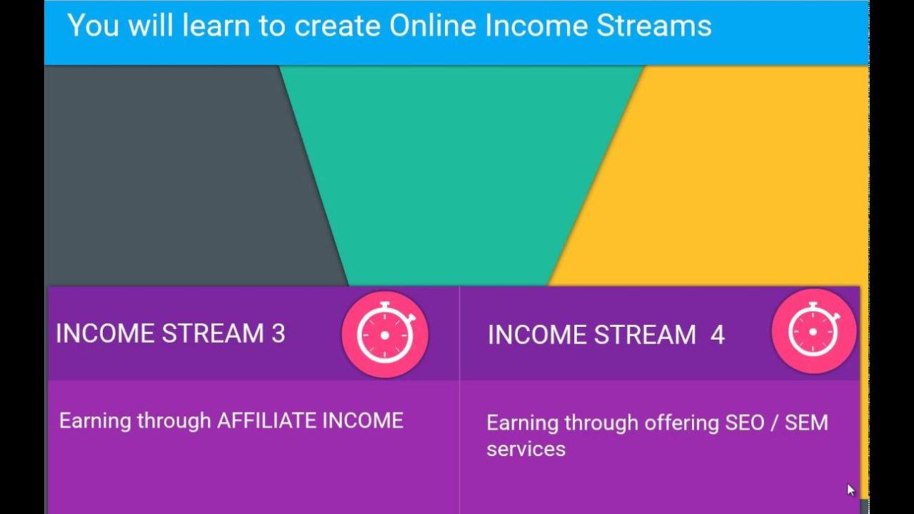 Digital marketing certification program youtube digital marketing certification program xflitez Choice Image