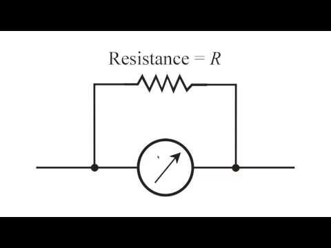 wiring dc ammeter  load meter     volt meter