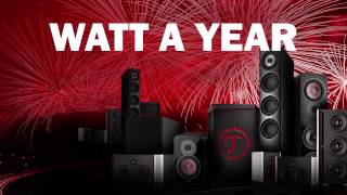 Teufel 2016: A Year In Review