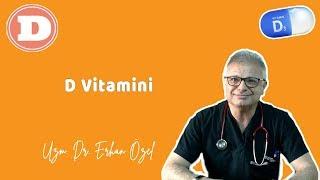 Zararları ampul d vitamini