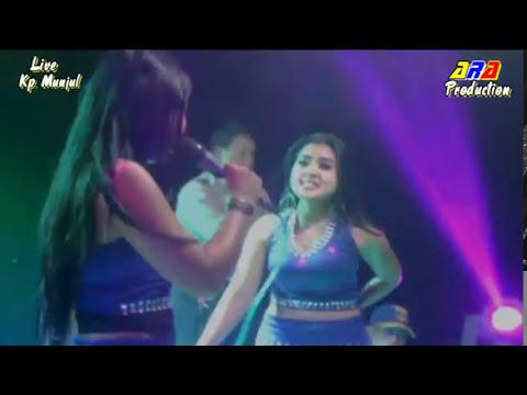 Mirasantika | Miss Tina Ganas F,t Miss Ayu Chia | Exotic