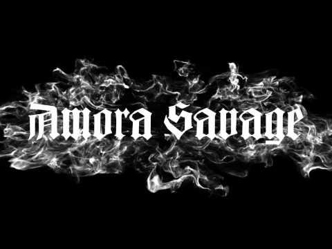 Amora Savage