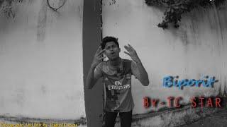 TC Star - Biporit | Divine Kohinoor | Bangla Remix | Prod by. 3 AM