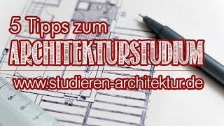 5-tipps-wenn-du-architektur-studieren-mchtest-nicht-verzagen-peter-fragen