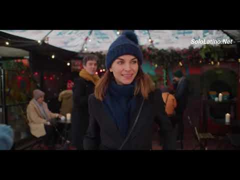 Navidad en casa  Temporada 2- Trailer  Español Latino | NETFLIX