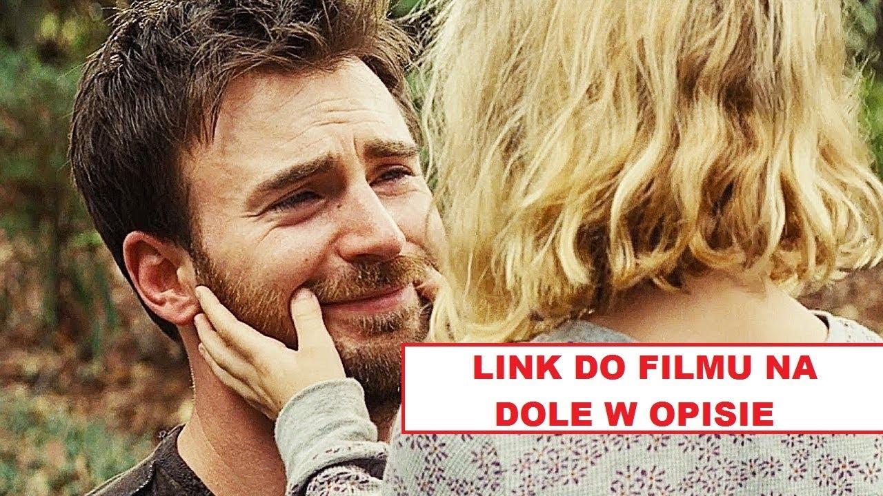 Films Online Pl