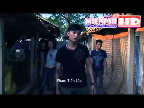 Phim Gác kiếm full HD 2014 - phim hành động việt nam - www.mienphihd.com