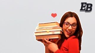 10 libros para leer en San Valentín