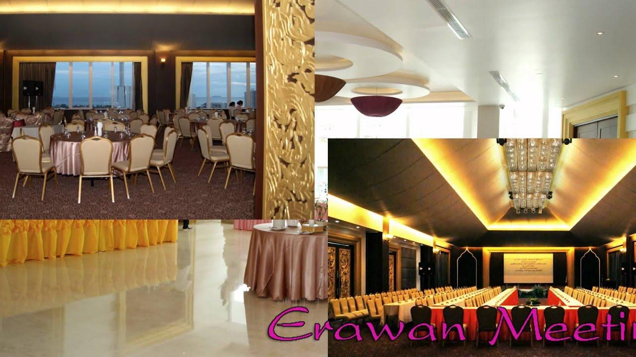 Aiyara Grand Hotel Youtube