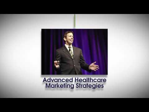 Doctor/ Physician Marketing and Advertising