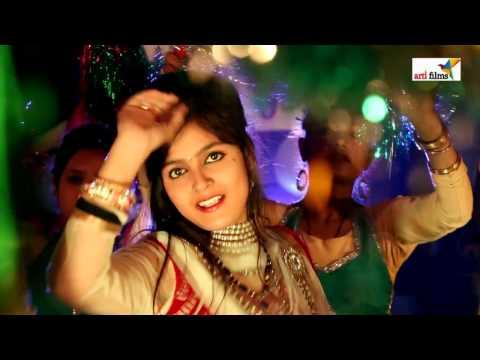 Kshama Ji Ke Gana Pe Thumka Lagao || Bhojpuri Hit Song || Kshama Panday