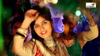 Kshama Ji Ke Gana Pe Thumka Lagao  Bhojpuri Hit Song  Kshama Panday