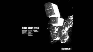"Blake Banks - ""Benzo"""