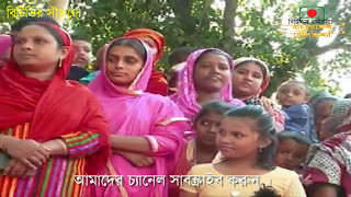 টাঙ্গাইল জেলার গোপালপুর উপজেলা পরিচিতি | Tangail District Gopalpur Upazila Porichiti