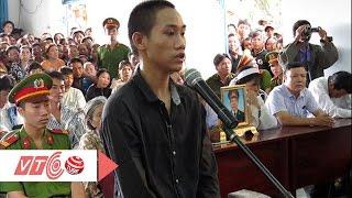 Bản án cho kẻ giết người cướp của | VTC