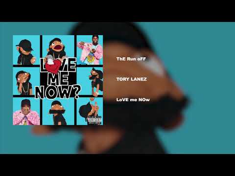 download Tory Lanez - ThE Run oFF