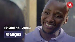 C'est la vie ! - Saison 3 - Episode 18