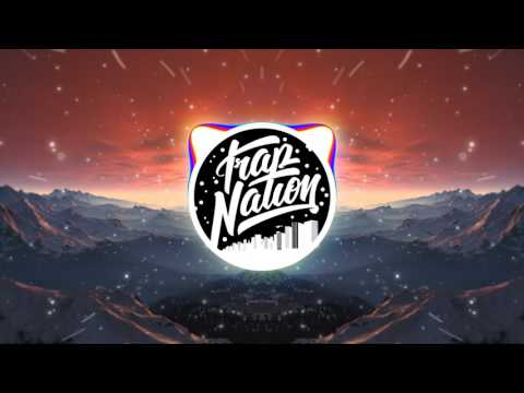 Luis Fonsi, Daddy Yankee - Despacito ft. Justin Bieber (DNMO Remix)