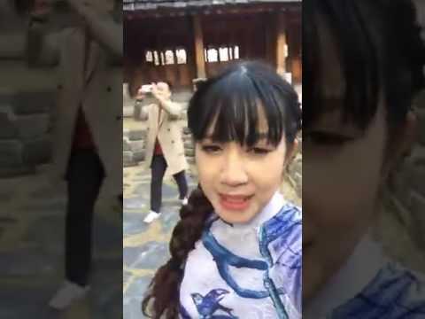 Lý Hải Minh Hà |  Nhà Tù Xưa Của Hàn Quốc | Phim Trường MBC