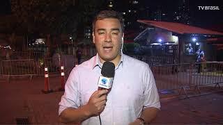 Joaquim Levy aceita convite para presidir o BNDES