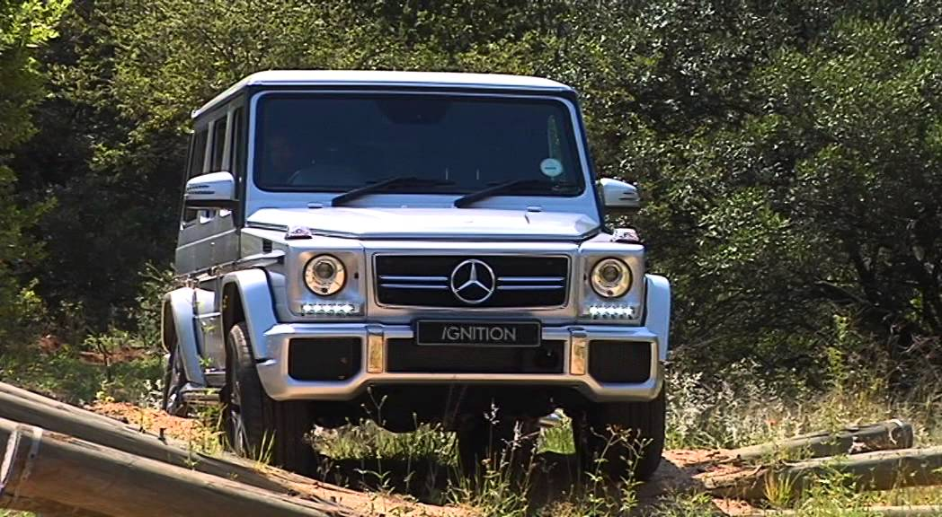 2015 mercedes benz g63 amg youtube. Black Bedroom Furniture Sets. Home Design Ideas