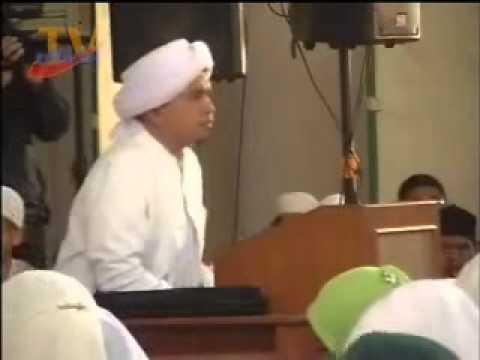 KH. AHMAD SALIMUL APIP _ DI MASJID RAYA BANDUNG (FULL)