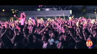 Aftermovie BH Mallorca #STAGE w /STEVE ANGELLO / 04 JUNE