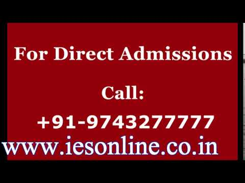IFIM Business School | IFIM Bangalore | IFIM College