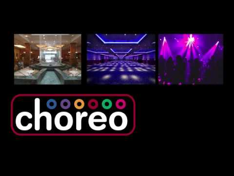 Choreo and NSB