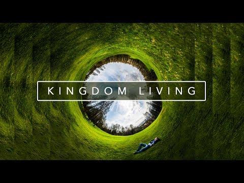 Kingdom Living: It's a Battle!: 3.11.2018