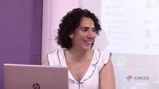 Antropología social y ciencias cognitivas: puntos de convergencia interdisciplinaria