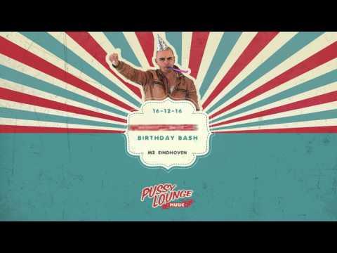 Woodpecker B-day Bash | Darcon Inc. & Woodpecker WarmUp Mix